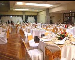 San jos hotels for Villas zurqui